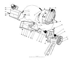 Kohler engine wiring harness diagram also parts also briggs and stratton timing diagram also toggle switch