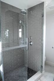 Image Wall Tiles Grey Shower Surround Decorpad Grey Shower Surround Contemporary Bathroom Enviable Designs