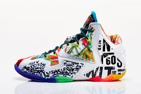 Design Your Own Lebron 11 Pin By Jacob Parrish On Shoes In 2020 Lebron 11 Nike