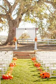 388 best Wedding Inspirations images on Pinterest | Ideas, Wedding ...