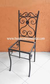 outdoor furniture rocking chair best chairs 45 awesome folding with regard to willow bay patio dining