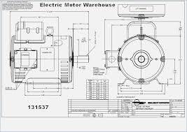 5 hp electric motor wiring diagram fasett info 5 hp 1725 rpm 184t frame odp 230v leeson motor electric motor wiring diagram