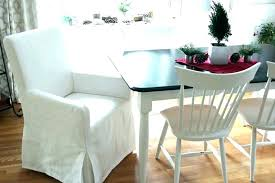 full size of attractive simple seat covers for dining room chairs chair uk how to slipcovers