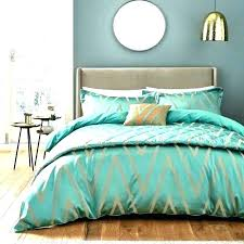 turquoise bedding target turquoise bed sheet set twin bedding wood frame turquoise bed turquoise bedding target comforter sets