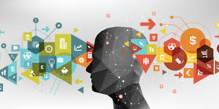Career Changer Career Changer Earns Globally Recognized Tech Certifications