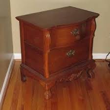 Lexington Victorian Sampler Commode, 391 621. Victorian Bedroom SetVictorian  Bedroom FurnitureLexington ...