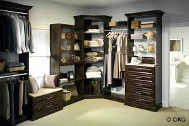 full size of california closets nj fancy average cost for closets walk in closet custom closets