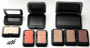 mufe s artist face colors rel for 23 the empty pans are 2 you can save money by ordering 2 or more face colors on sephora
