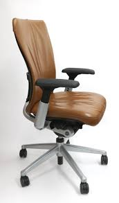 haworth office chairs zody. haworth office chairs zody