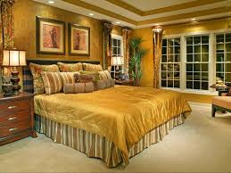Bedroom: Master Bedroom Design Ideas Inspirational Master Bedroom  Decorating Ideas Master Bedroom Decorating Ideas Bedroom