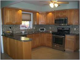kitchen wall colors with maple cabinets. Kitchen Paint Colors With Maple Cabinets Inspirational Best Wall Color Home Is