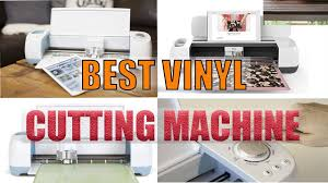 Best Vinyl Cutter Best Vinyl Cutter For Small Business Best Vinyl Cutting Machine 20