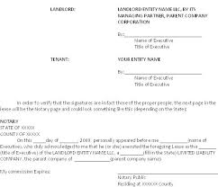 Notary Public Template Notary Public Signature Line Template Notary Public Template Free