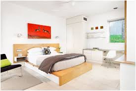 Small Main Bedroom Bedroom Large Bed Image Of Small Master Bedroom Traditional