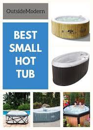 hot tub outdoor