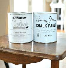 chalkboard paint chalkboard paint chalk vs rust chalked a side by comparison chalkboard paint spray