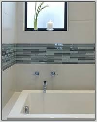 self adhesive ceramic wall tiles fine stick on bathroom tile unibond ceramic wall tile adhesive