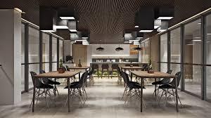 office kitchenette design. Perfect Design Cozy Small Office Kitchenette Design Kitchen Rendering  Interior Full Size For