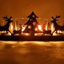 Weihnachtliches Holzwerken Heimwerkerde