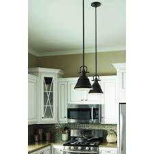 Pendant Lights At Lowes Impressive Lowes Pendant Lights For Kitchen Beauteous Excellent Customize