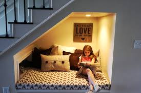 Reading Nook These Awesome Reading Nooks Will Make You Want To Curl Up With A