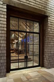 Small Picture French Doors Rehme Steel Windows Doors steel crittall doors