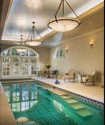 indoor outdoor living lafayette louisiana. 50 amazing indoor swimming pool ideas for a delightful dip! outdoor living lafayette louisiana