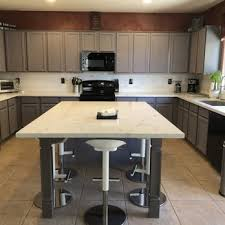 photo of royal designs kitchen countertops phoenix az united states