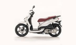 moto 150cc. moto 150cc