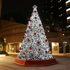 Steel Christmas Tree, Steel Christmas Tree Suppliers and Manufacturers at  Alibaba.com