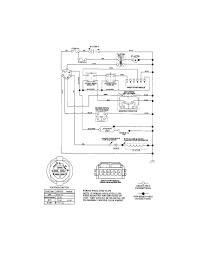1977 husqvarna wiring diagram wiring diagrams best 1977 husqvarna wiring diagram wiring diagrams kohler 25 hp wiring schematic 1977 husqvarna wiring diagram