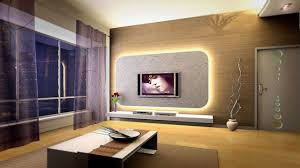 Simple Design Of Living Room Amazing Of Gallery Of Simple Living Room Interior Design 232