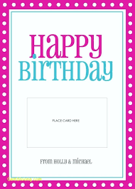 beautiful of birthday gift certificate template word card printable unique t happy ping spree ping certificate template gift spree certific