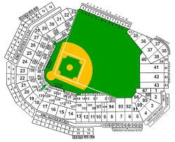 Metallica Comerica Park Seating Chart Pin By Fenway Ticket King On Fenway Park Seating Chart Red