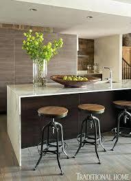 vintage toledo leather bar stool 36 inch bar stools vintage toledo bar stool vintage toledo bar