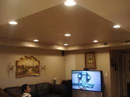 ceiling lighting living room. Yeelight Led Ceiling Lights | Lighting Icanxplore Ideas Living Room
