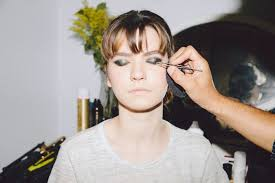 can you get free makeup done at macy s free beauty 2016 06 prom celeb makeup