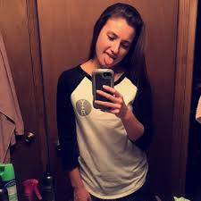 Faith Heath (@faithhh_12) | Twitter