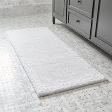 white bath rugs with brilliant pictures in thailand eyagci com regard to luxury mats design 11