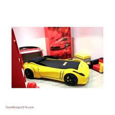 cars toddler bed toddler car bedroom set race car bed toddler cars bedroom set for toddlers