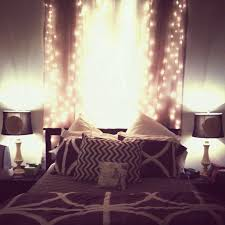 Full Size Of Bedroom Amazing Decoration With Fairy Lights Best For Tumblr  Ceiling String Fairys Remodel