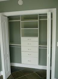 target closet organizer. Gorgeous Incredible Stunning 9 Shelves Cabinet Target Closet Organizers Walmart Organizer Pics I