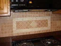 Tile Backsplash Ideas For White Cabinets Classy Kitchen Backsplash Ideas With White Cabinets Glass Leg Wall Mount
