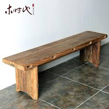 old door benches get ations a retro old elm wood bench bench meal stool stool benches old door benches