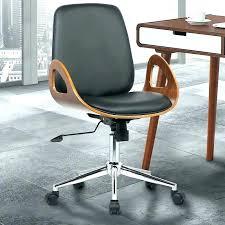 modern home office desks. Mid Century Modern Office Furniture Desk Home . Desks E