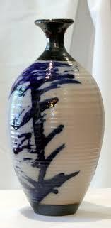 Vivika and Otto Heino Otto Heino and his wife Vivika were master potters,  educators and icons of the mid-century.