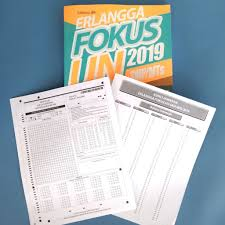 Erlangga fokus un smp/mts 2019 merupakan buku persiapan un 2019. Kunci Jawaban Erlangga Fokus Un Smp 2019 Bahasa Inggris Gudang Kunci