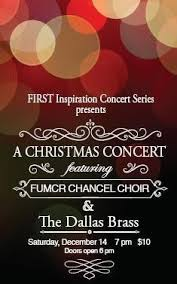 Christmas Concert Poster 29 Best Poster Images Concert Posters Gig Poster Card Templates