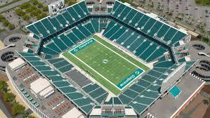 Liberty Bowl Interactive Seating Chart 79 Eye Catching Miami Hurricanes Seating Chart