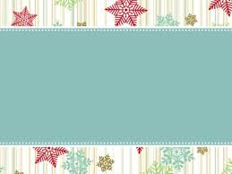 vintage holiday background.  Vintage Vintage Holiday Snowflakes  Motion Worship Backgrounds  WorshipHouse Kids Intended Background C